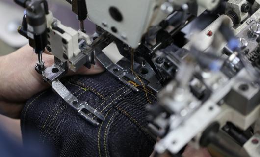 縫製のご依頼について