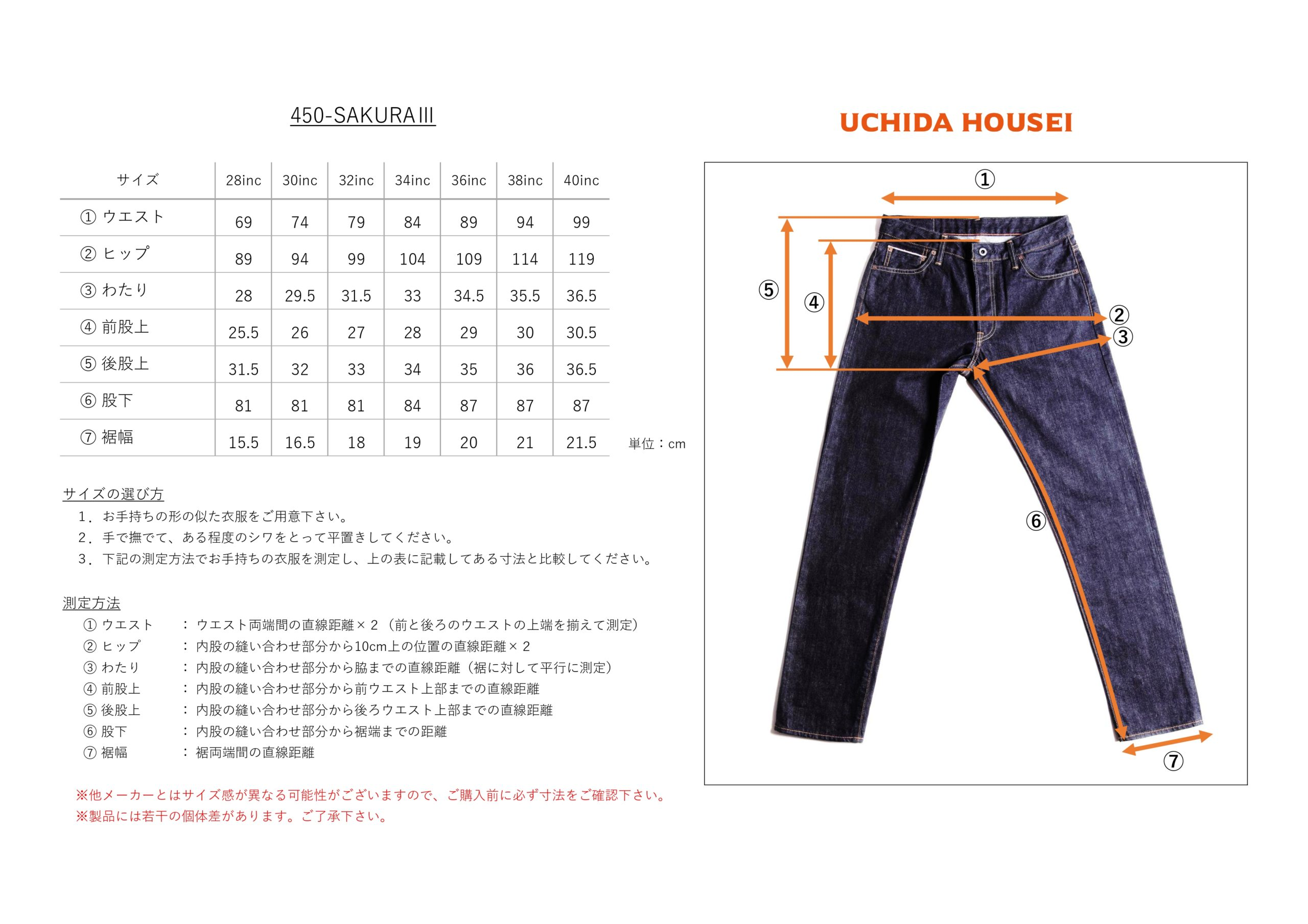 450-SAKURAⅢ【さくらⅢ】