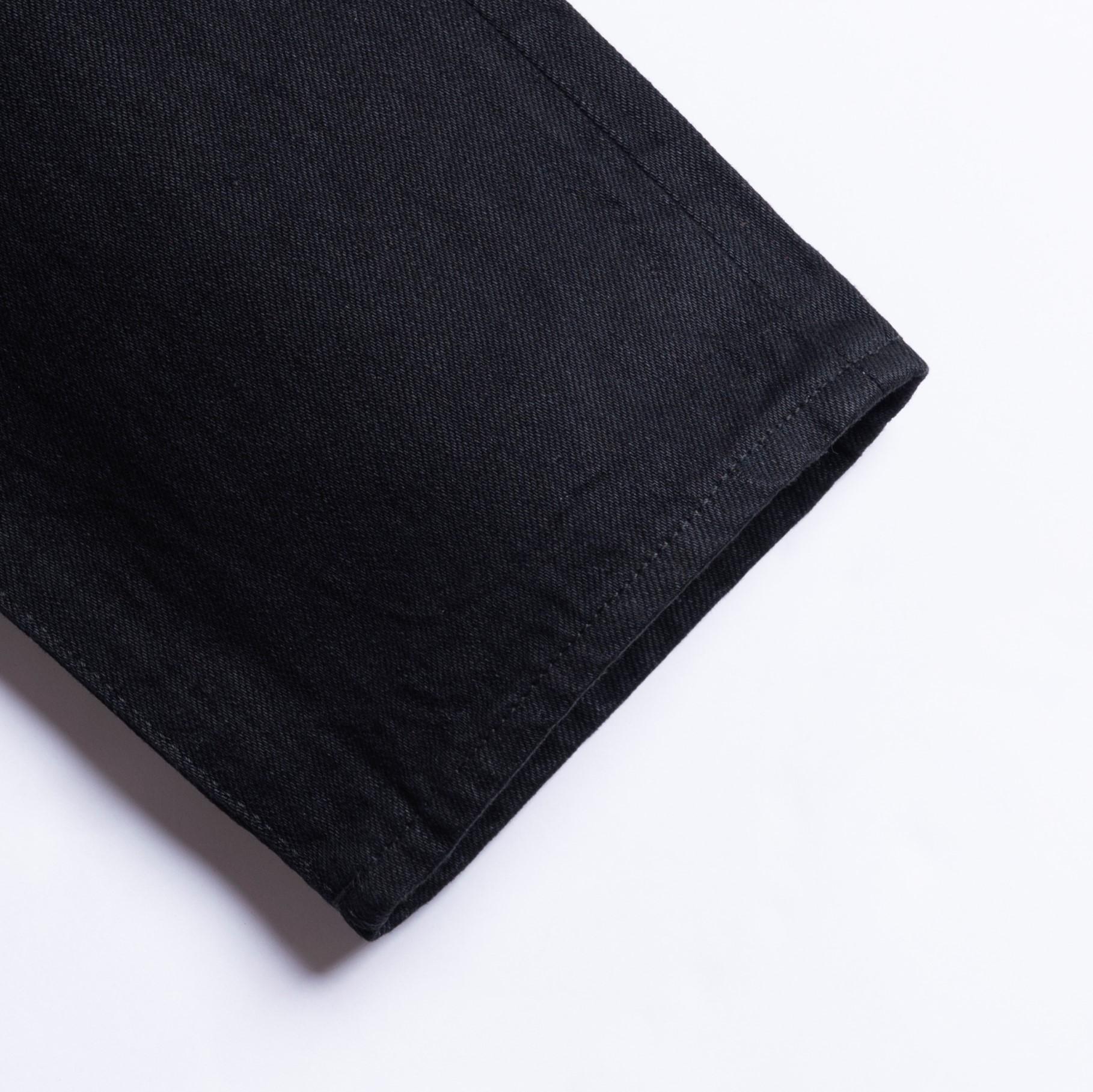 450-BK×BK【ブラック】