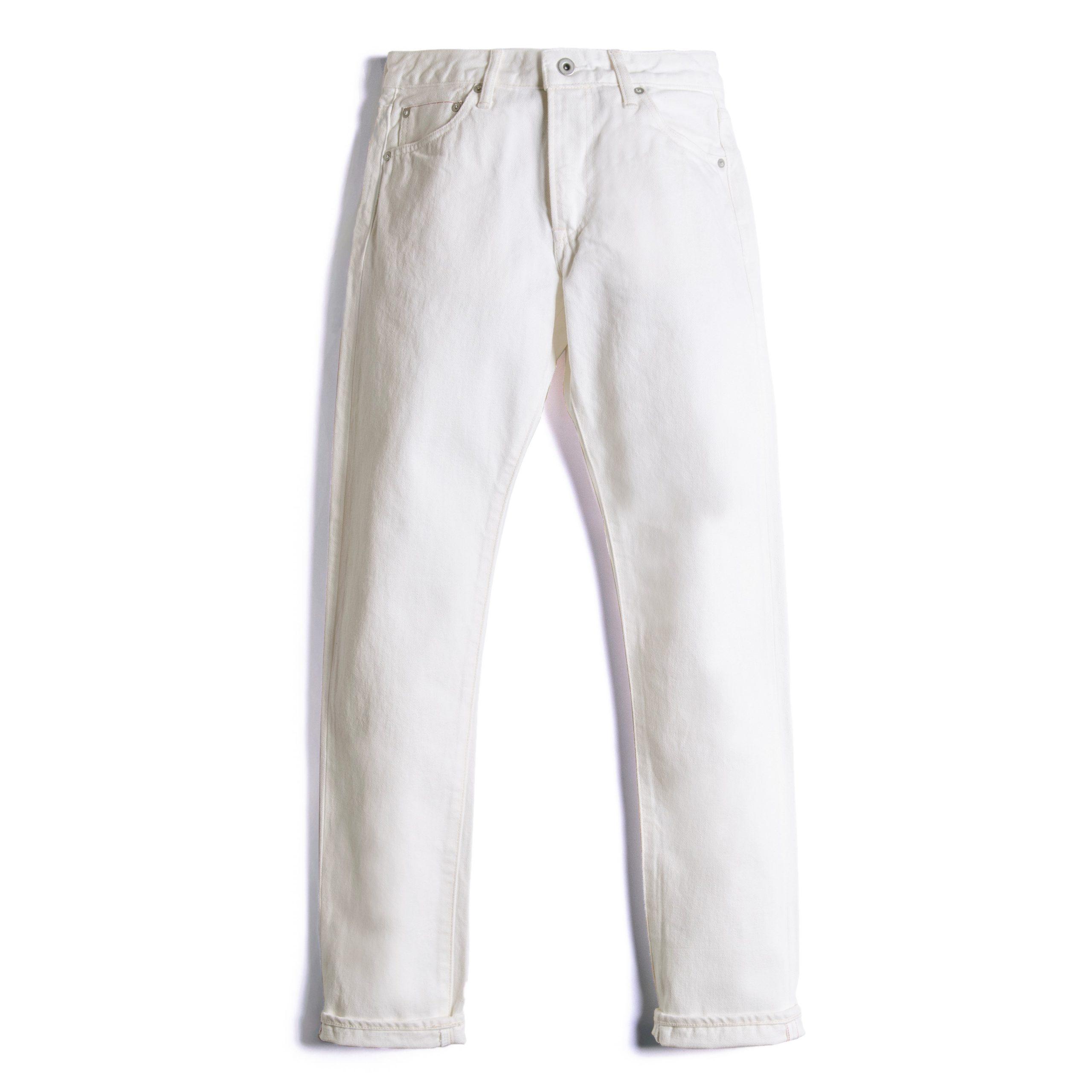 450-WHITE【ホワイト】