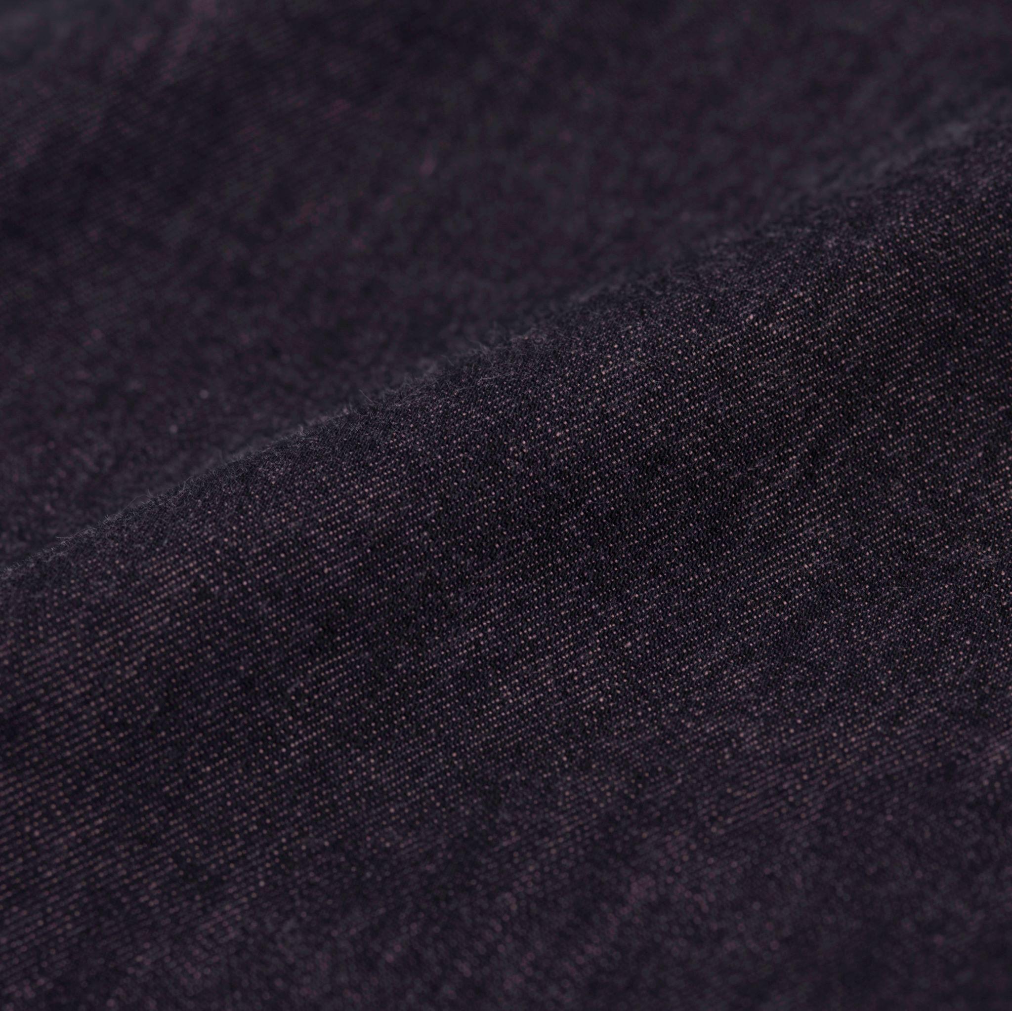 SAKURA denim shirt dress OW【さくらシャツワンピース】
